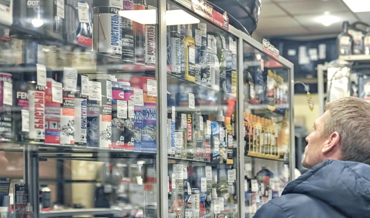 Компания «Корн»: продажа автозапчастей и аксессуаров к иномаркам и российским машинам в Москве и области. 100% гарантия и сертификаты ко всем товарам в автокаталоге